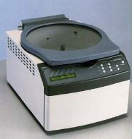 Best Vacuum Centrifugal Concentrator wholesale