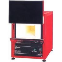 Buy cheap muffle furnaces 1100 C & 1200 C from wholesalers