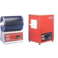 Buy cheap Tube furnaces from wholesalers