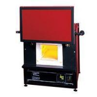 Buy cheap chamber furnaces 1300 C from wholesalers