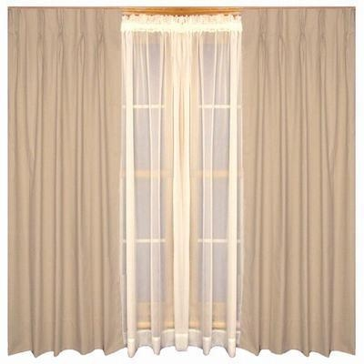 Cheap Window Curtains C1-141 for sale