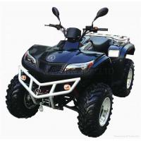 Best ATV (QUADS) TS300 CC ATV,QUADS , wholesale