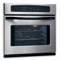 China Wall Oven on sale