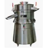 China Model ZS Series Vibrating Screen on sale