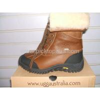 China wholesale new style UGG 5469 boots on sale