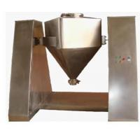 Buy cheap HF Series Square-Cone Mixer from wholesalers