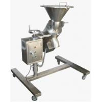 Buy cheap KZL high Speed Granulator from wholesalers