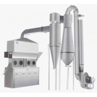Buy cheap XF Series Fluidixing Drier (cooling) from wholesalers