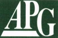 Buy cheap Alsford Page & Gems LTD from wholesalers