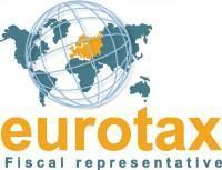 Best eurotax wholesale