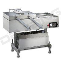 Buy cheap DZ-600-4S DOUBLE CHAMBER VACUUM PACKAGING MACHINE from wholesalers