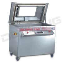 Buy cheap DZ-900Q ELECTRIC OPERATION VACUUM PACKAGING MACHINE from wholesalers