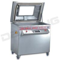 Buy cheap DZ800Q ELECTRIC OPERATION VACUUM PACKAGING MACHINE from wholesalers