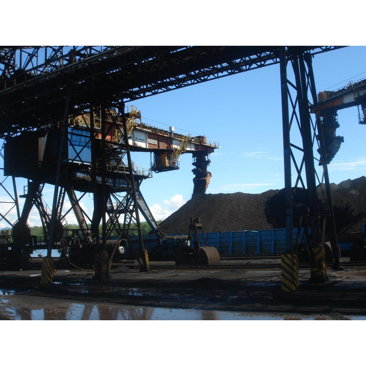Buy cheap Steam Coal from wholesalers