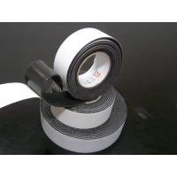 Best Adhesive Tape wholesale