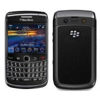 Best Blackbery 9700 Dual Sim Card Dual Standby Cell Phone WIFI wholesale
