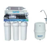 Best Reverse Osmosis System with Mineral Ball wholesale