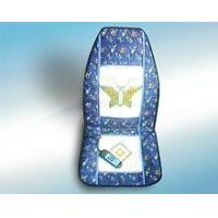 Best JFK-2300 Microcomputer physical massage mat wholesale