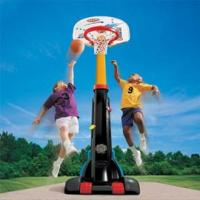 Best Easy Store  Basketball set wholesale