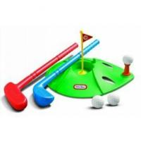 Best Drive and Putt Golf Set wholesale