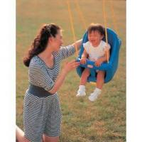 Best High Backed Toddler Swing wholesale