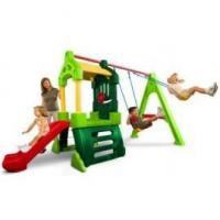 Best Clubhouse Swingset wholesale