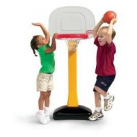 Best Easy Score Basketball wholesale