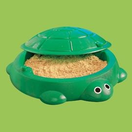 Cheap Turtle Sandbox for sale