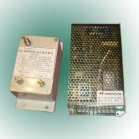 Best 180W Power Supply for Xenon Lamp wholesale