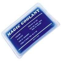 Best GB-A Magic Coolant wholesale