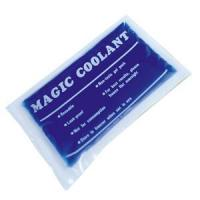 Best GB-B Magic Coolant wholesale