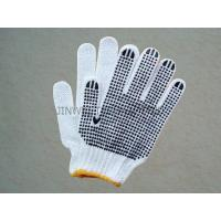 Buy cheap labor glove Model:PDTG03 from wholesalers
