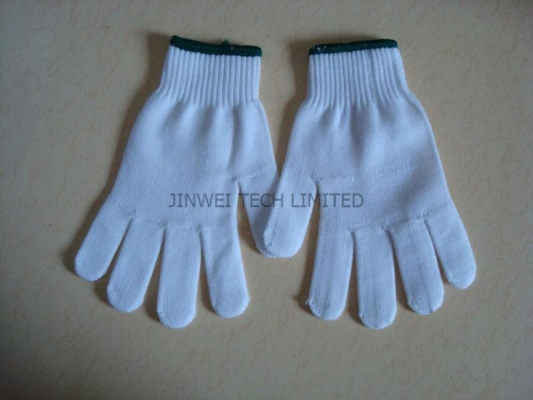 China labor glove Model:PPG01