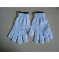 Buy cheap labor glove Model:PPG01 from wholesalers
