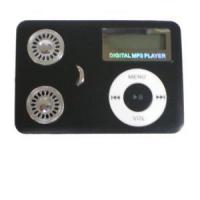 Best MP3/MP4/MP5 Players Model NO. :RY-218 wholesale