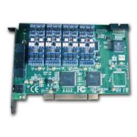 Buy cheap ZS-PCI_3208(leave word) from wholesalers