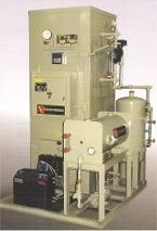 Details Of Steam Boiler Package Systems 34099224