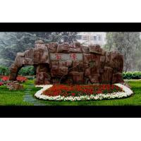 Quality rockwork Rockery c wholesale