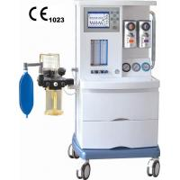 Buy cheap Anesthesia Machine:JINLING830 Anesthesia Unit from wholesalers
