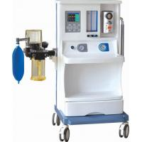 Buy cheap Anesthesia Machine:JINLING820 Anesthesia Unit from wholesalers