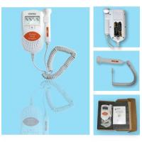 Best Fetal Doppler:Sonotrax-A Pocket Fetal Doppler wholesale