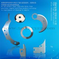 Best Shaped cutter, electronic parts cutter wholesale