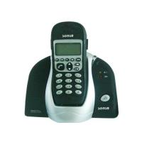 Best CORDLESS TELEPHONE wholesale