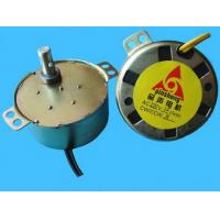 China 49TYD-500-1 Synchronous motor on sale