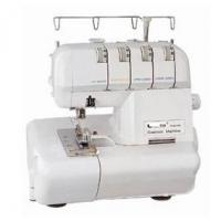 Best Domestic Sewing M/C SEWKING 300 MODEL wholesale