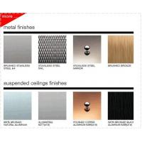 Best Fixtures and Finishes wholesale