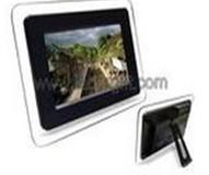 Buy cheap Seven-inch Acrylic Digital Photo Frame from wholesalers