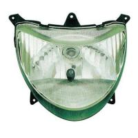 Best Motorcycle lamps Head Lampthe fourth generation) wholesale