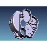 Best Tool & mold flywheel cover mold wholesale
