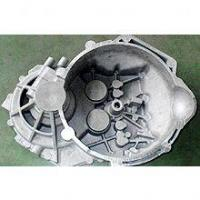 Best Tool & mold clutch housing mold wholesale